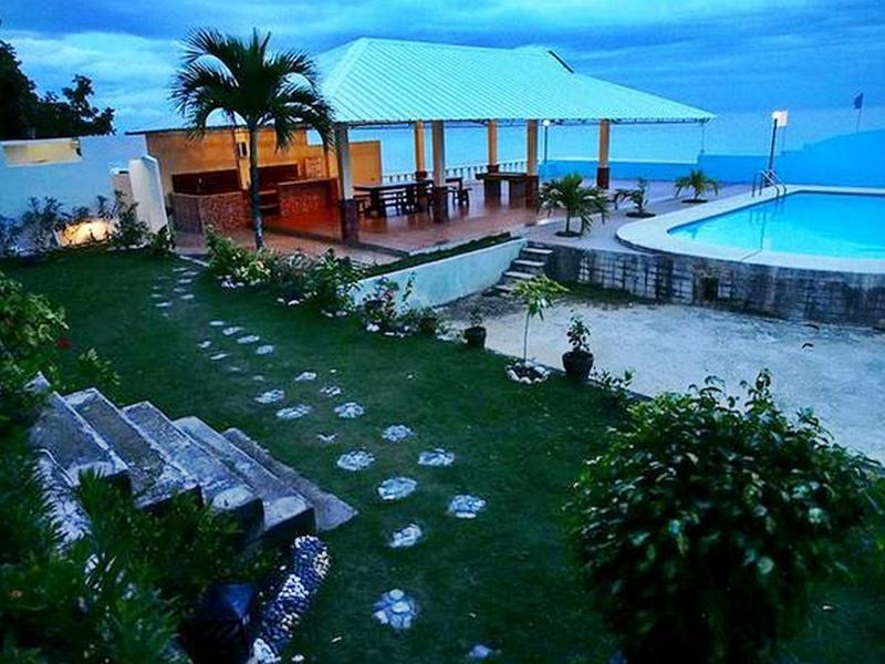 The Lighthouse Resort - Hotels and Accommodation in Philippines, Asia