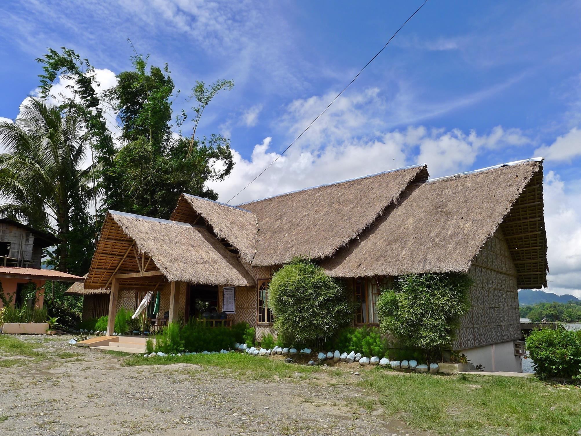 punta isla lake resort lake sebu philippines great discounted