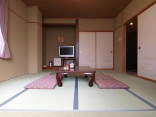 hotel Hakuba Hotel Hananosato