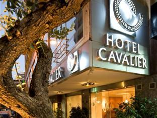 Hotel Cavalier - Hotels and Accommodation in Lebanon, Middle East