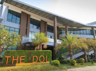 the idol condominium by weerawat