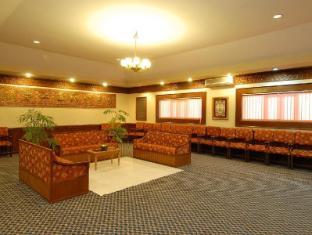 Park Village Hotel Kathmandu - Conference Room