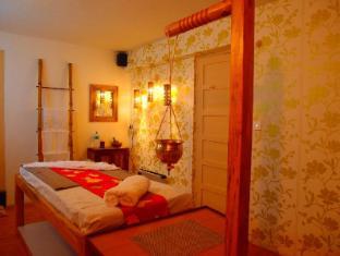 Park Village Hotel Kathmandu - Spa