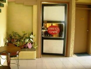 Northview Hotel Laoag - Hall