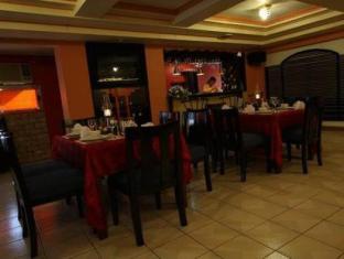 Northview Hotel Laoag - Pub/Lounge
