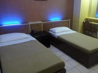 Northview Hotel Laoag - Guest Room