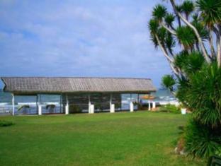 Baia Norte Beach Club 北沙滩俱乐部酒店