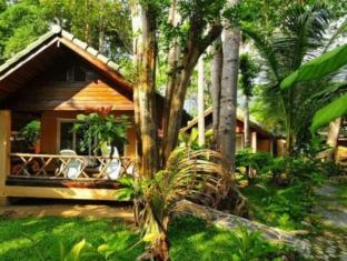 Paradise Palms Resort | Thailand Cheap Hotels