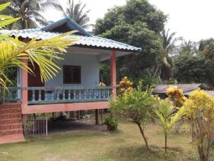 Rose Bungalow | Thailand Cheap Hotels