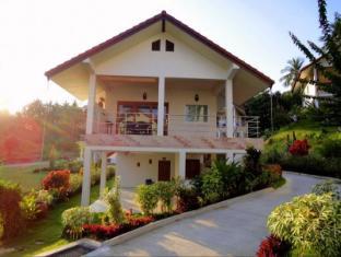 Phangan Garden Village