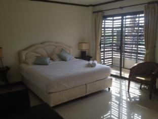 thai elephant guesthouse