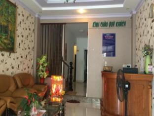 Loseby Hotel Da Nang   Vietnam Budget Hotels
