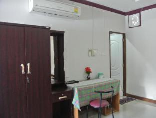 reunkwan resort nangrong