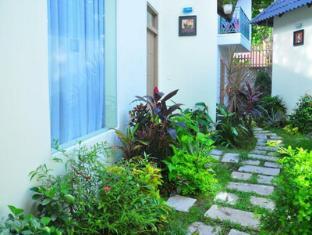 Shena Resort | Cheap Hotels in Vietnam