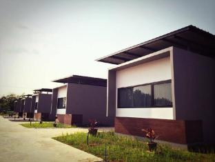 the lofts eco resort