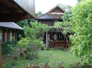 Baan Hom Suanphrai