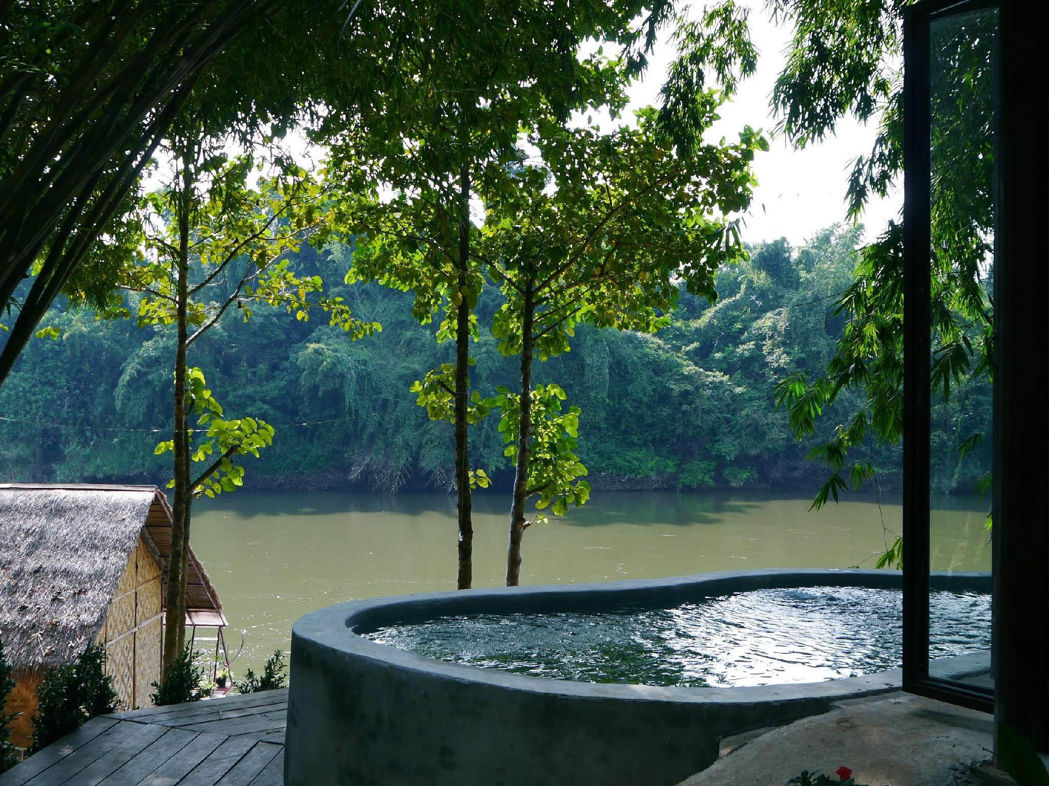 Tayan Resort and Spa - Hotels and Accommodation in Thailand, Asia