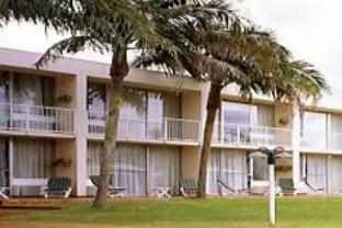 Ezulwini Sun Hotel in Mbabane