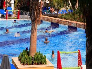 La Blanche Resort Bodrum - Swimming Pool