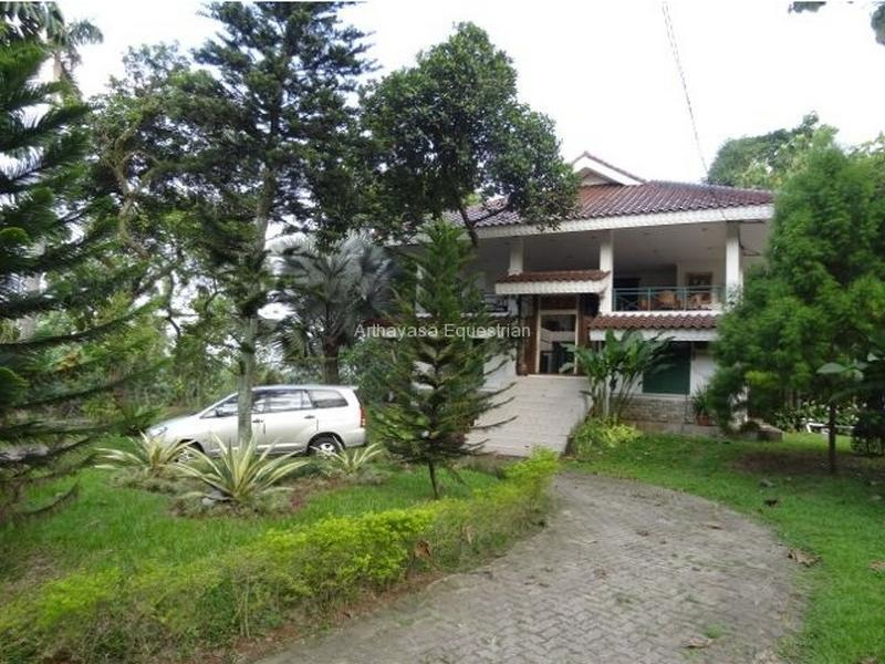 Arthayasa Guest House - Hotels and Accommodation in Indonesia, Asia