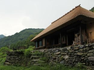 hotel Chiiori Lodge