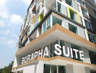 burapha suite