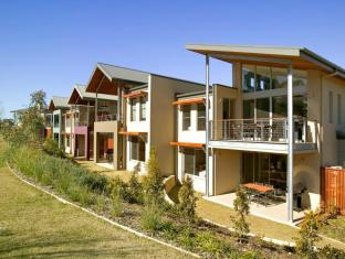 Grand Mercure Apartments The Vintage Hunter Valley 美爵公寓猎人谷美酒酒店