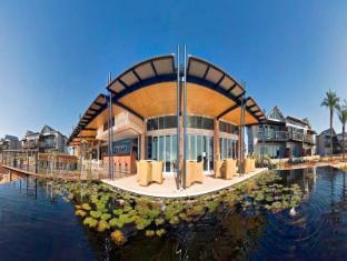 Novotel Ningaloo Resort 诺富特尼加卢度假村