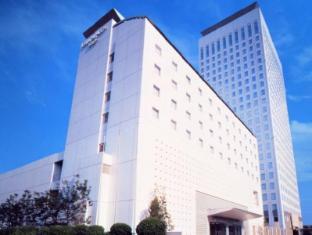 hotel Okura Frontier Hotel Ebina