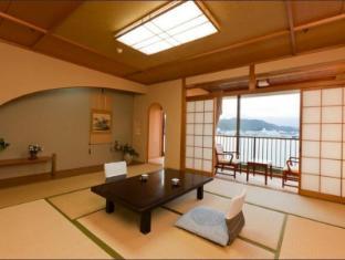 hotel Hotel Nakanoshima