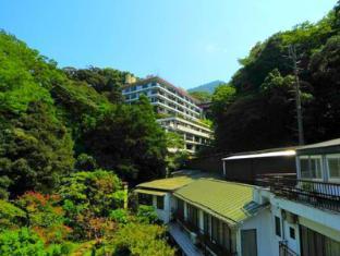 hotel Hakone Yumoto Hotel