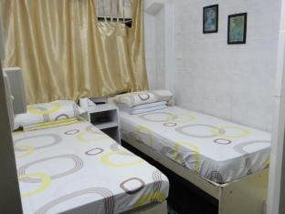 Sunflower Guest House