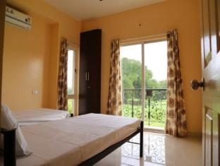 14 SQUARE SERVICED APARTMENT BAVDHAN