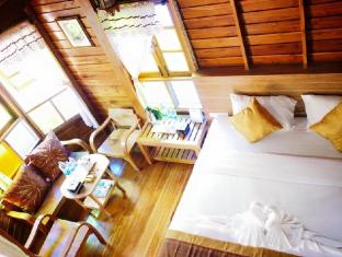 doiintanon view resort