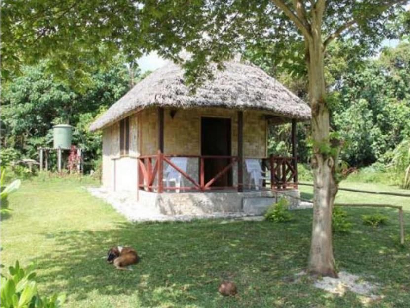 Alofa Beach Bungalows - Hotels and Accommodation in Vanuatu, Pacific Ocean And Australia