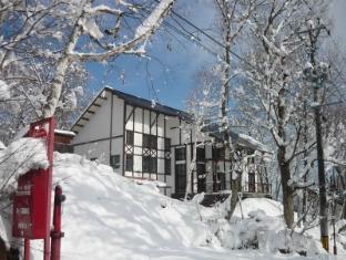 hotel Chalet Myoko