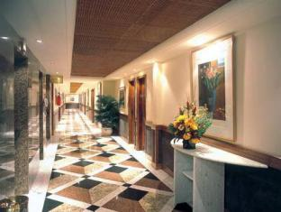 Windsor Florida Hotel ريو دي جانيرو - المظهر الداخلي للفندق