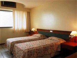 Mercure Apartements Vila Velha Pasargada Hotel Vila Velha - Guest Room