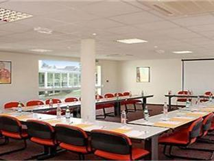 Ibis Longwy Mexy Hotel Mexy - Meeting Room
