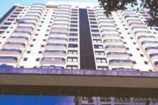Mercure Apartments Rio De Janeiro Leblon Río de Janeiro