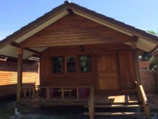 sealon beach bungalow