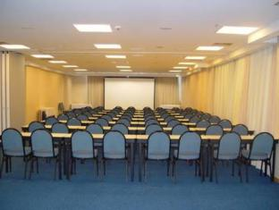 Mercure Sp Nortel Hotel Sao Paulo - Meeting Room