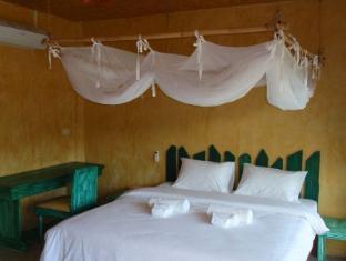 bangsrai cottage
