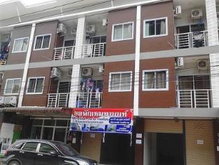 hemthanon residence