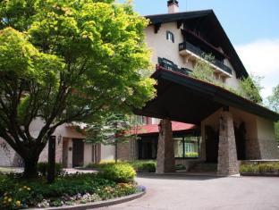 hotel Sun Members Hirugano Hotel
