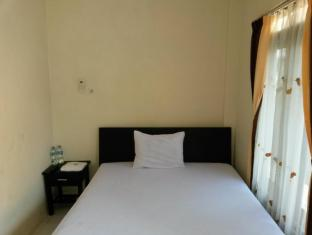 Foto Hotel Dubai Sumenep, Sumenep, Indonesia