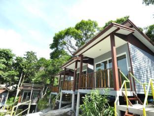 sabai sea view bungalow