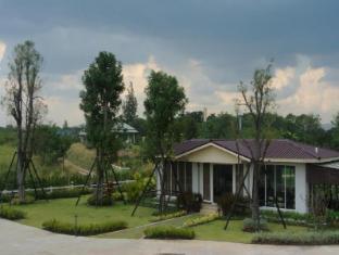 ban varintorn 168 resort
