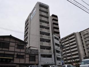 hotel Apartment CMM Kyoto Ekimae