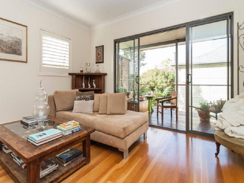Scobies Stayz Boutique Bed and Breakfast